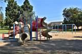 6542 Abbott Drive - Photo 59