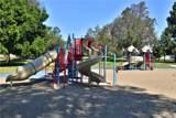 6542 Abbott Drive - Photo 60