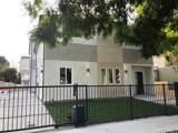 14122 Sylvan Street - Photo 2