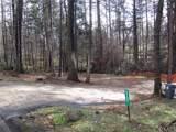 6192 Woodpecker Drive - Photo 1