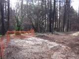 6192 Woodpecker Drive - Photo 4