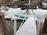 13459 Marina Village - Photo 6