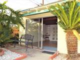 405 Carvol Avenue - Photo 19