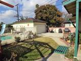 405 Carvol Avenue - Photo 4