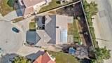 6112 Quail Way - Photo 30