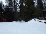 1233 Cedar Ave - Photo 1