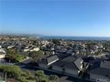 24512 Alta Vista Drive - Photo 2