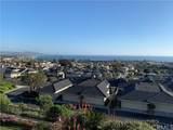 24512 Alta Vista Drive - Photo 19