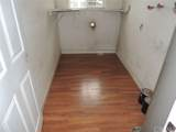 9409 Tenaya Way - Photo 10