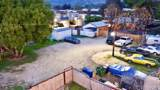 14131 Foothill Boulevard - Photo 12
