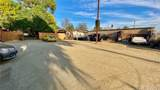 14131 Foothill Boulevard - Photo 8