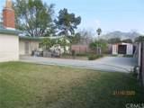 4249 Center Avenue - Photo 18