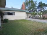 4249 Center Avenue - Photo 19
