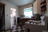 15171 Randall Avenue - Photo 5