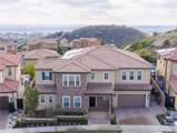 2260 Santa Paula Drive - Photo 2