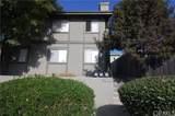 2701 El Camino Real - Photo 1