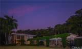 1672 La Loma Drive - Photo 69
