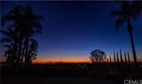 1672 La Loma Drive - Photo 72