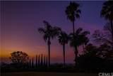 1672 La Loma Drive - Photo 73