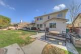 27919 Watermark Drive - Photo 25