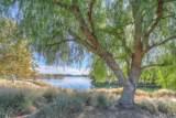 27919 Watermark Drive - Photo 34