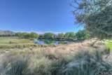 27919 Watermark Drive - Photo 36
