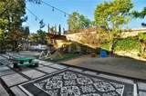25195 Rivendell Drive - Photo 27