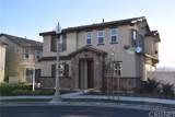 27507 Pinecrest Court - Photo 3