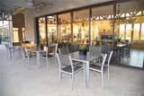 27507 Pinecrest Court - Photo 31