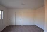 7630 Mirada Court - Photo 10