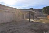 7630 Mirada Court - Photo 12