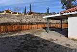 7630 Mirada Court - Photo 13