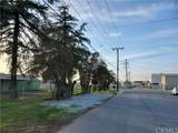 451 B Street - Photo 4