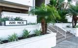 220 Nice Lane - Photo 1