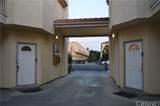 7337 Balboa Boulevard - Photo 14