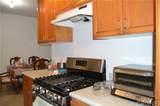 7337 Balboa Boulevard - Photo 3