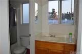 7337 Balboa Boulevard - Photo 4