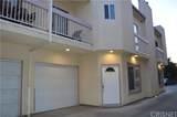 7337 Balboa Boulevard - Photo 7