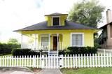 6541 Painter Avenue - Photo 1