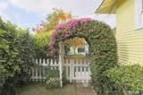 6541 Painter Avenue - Photo 32
