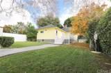 6541 Painter Avenue - Photo 38