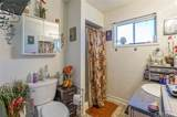 18807 Elizondo Street - Photo 23