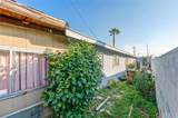 18807 Elizondo Street - Photo 25