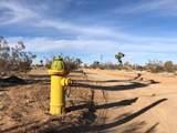 64 Luna Mesa Road - Photo 1