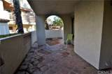 26491 Merienda - Photo 17