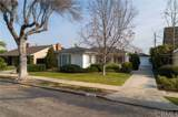 3928 Lewis Avenue - Photo 1