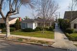 3928 Lewis Avenue - Photo 2