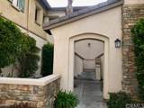 26490 Arboretum Way - Photo 1
