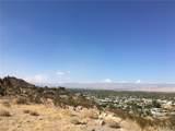 220 Ridge Mountain Drive - Photo 1