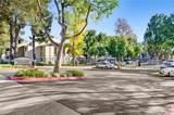 1309 Mission Boulevard - Photo 1